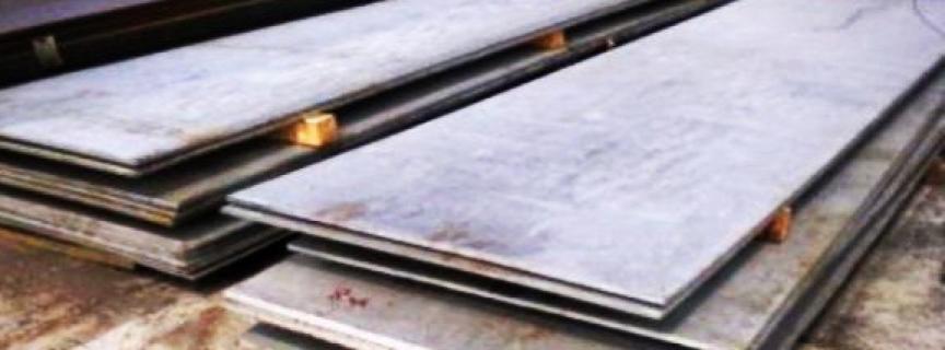 Лист холоднокатанный 0,4 Ст08пс в рулоне с полимерным покрытием