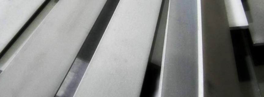 Полоса 5х50 Ст3 6 м оцинкованная