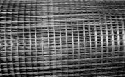 Сетка штукатурная 0,5х60х18