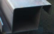 Швеллер гнутый 250x125x6 Ст3 12 м