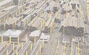 Рельс железнодорожный Р65 12,5 м б/у